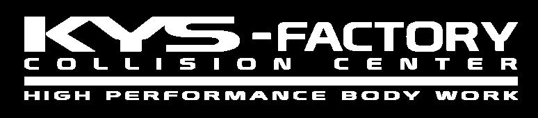 http://www.kys-factory.com/CC.jpg