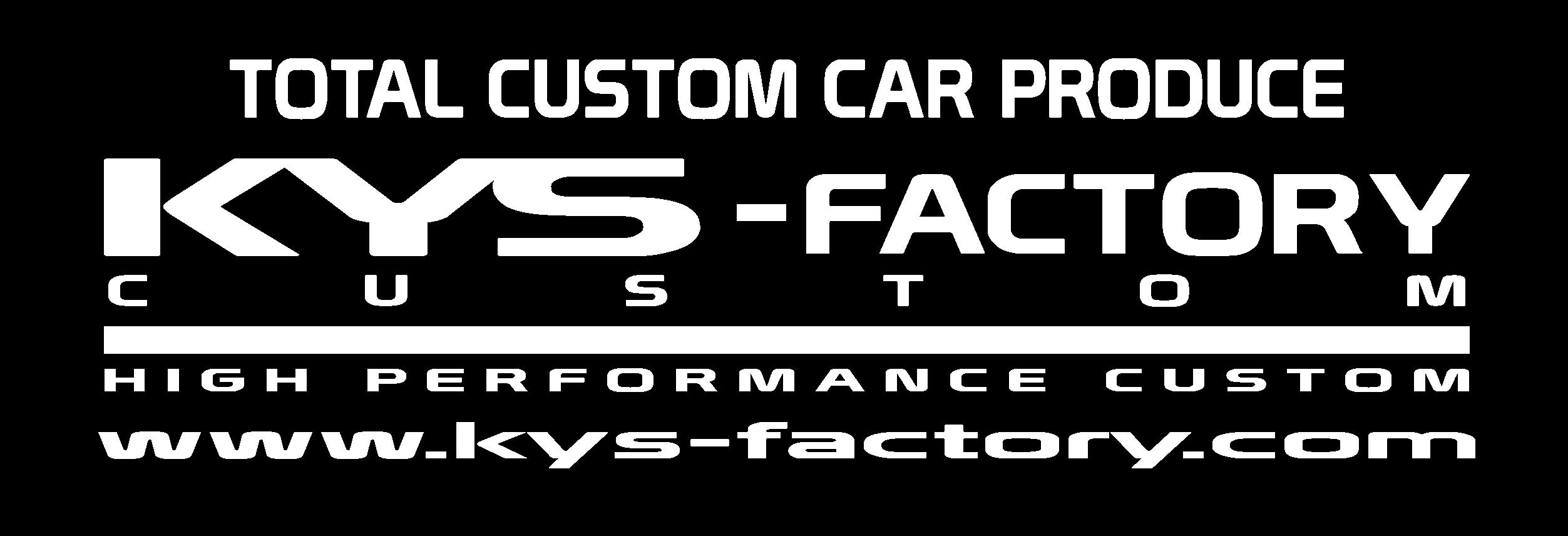 http://www.kys-factory.com/GALLERY/PSR.jpg