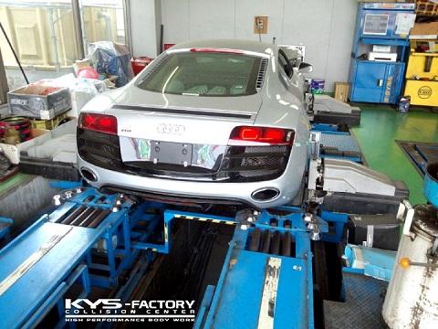 http://www.kys-factory.com/GALLERY/custom/4ara.jpg