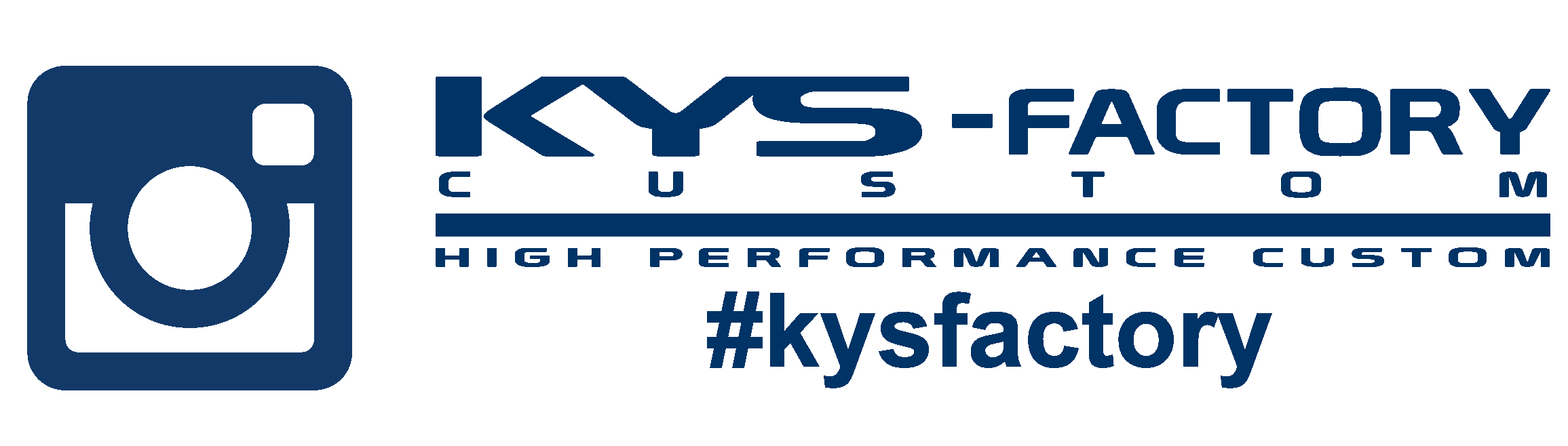 http://www.kys-factory.com/TOPPAGE/instagram_rogo.jpg